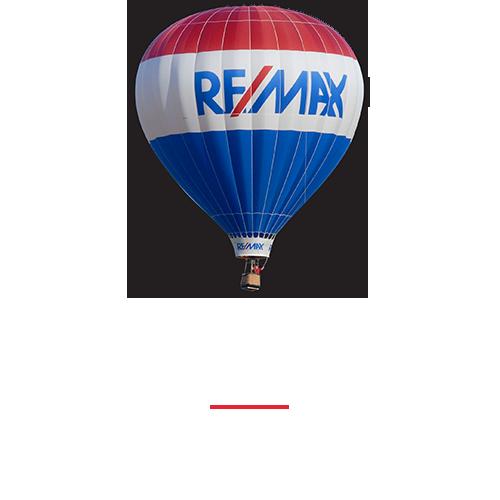 Daryl Carlson | REALTOR